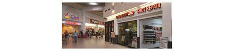 shoe repair place shoe repair place 28 images the shops at commerce