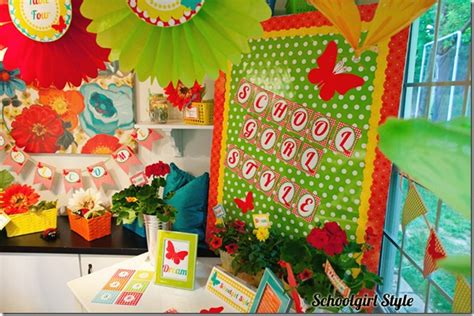 Garden Bulletin Board Ideas Letters Are Available In The Style Shop To Create Bulletin Images Frompo