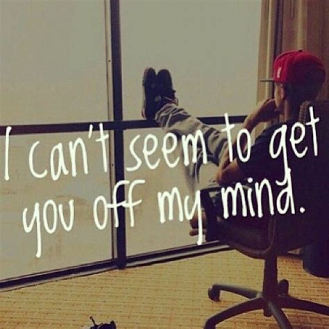 how to get off of the mind of a your pet loss i can t seem to get you off my mind pictures photos and