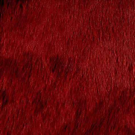 fur upholstery fabric faux fur fabric home decor fur fabric by the yard