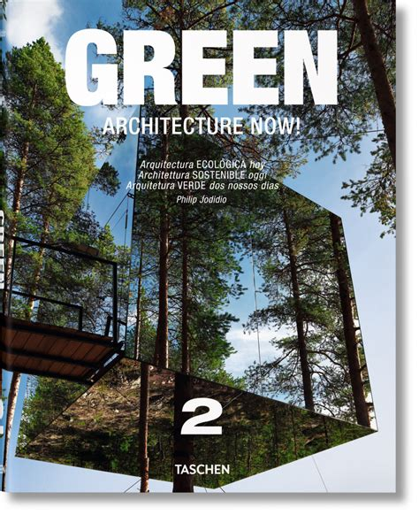 libro green architecture now vol green architecture now vol 2 midi format libros taschen