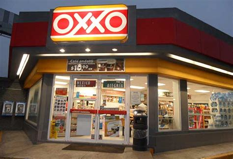 cadena nacional oxxo facturacion oxxo alcanza 10 millones de transacciones diarias per 250