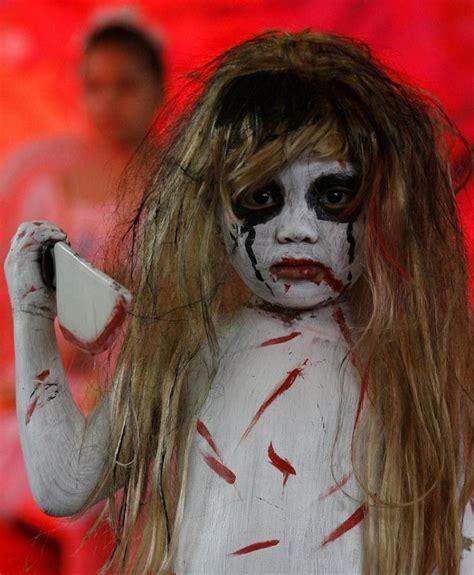 17 Best Ideas About Scary by 17 Best Ideas About Scary Costumes On