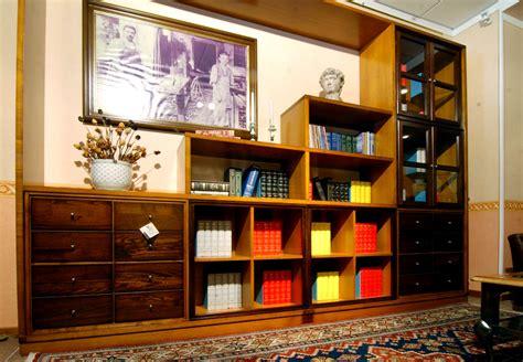 libreria mondadori lavora con noi libreria feltrinelli lavora con noi aracne editrice