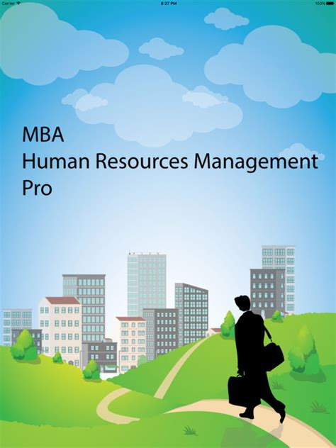 Columbia Southern Mba Human Resources by Mba Human Resources Management Pro By Raj Kumar