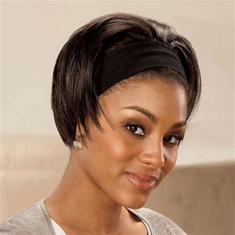 hairstyles black person black people short hairstyles