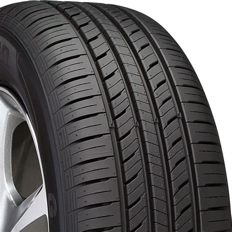 laufenn  fit  tires passenger performance  season tires discount tire direct