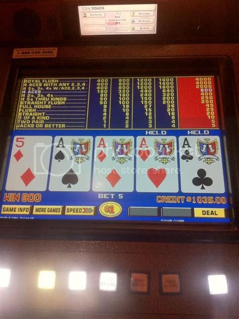 triple double bonus pay table discussed  video pokergambling  wizard  vegas page