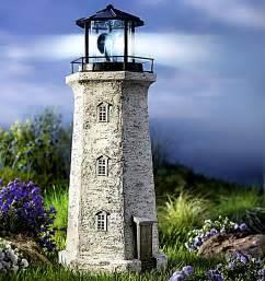 garten leuchtturm solar leuchtturm jetzt bei weltbild de bestellen