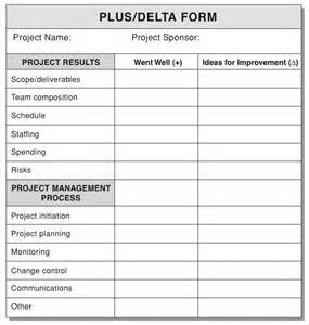 search results for interview evaluation template