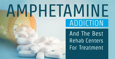 Best Detox Treatment Centers by Hetamine Addiction And The Best Rehab Centers For Treatment