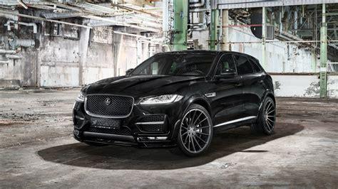 jaguar jeep 2017 2017 hamann jaguar f pace 4k wallpaper hd car wallpapers
