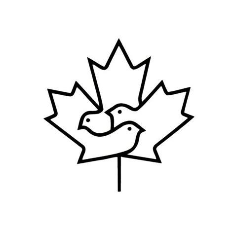 Design For The Environment Canada | environment canada logo inspiration clean design