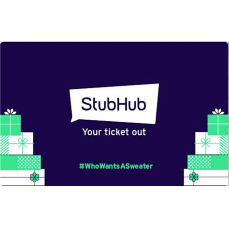 Stub Hub Gift Cards - amazon free gund bear with 100 gift card order mybargainbuddy com