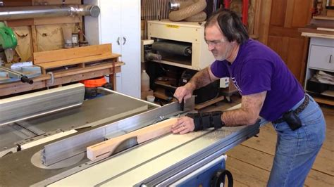 How To Make A Table In R Paul Donio At Work Making Table Legs Youtube