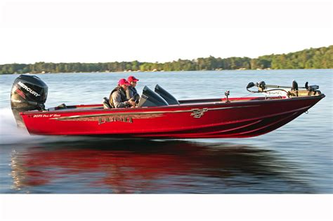bass pro new boats 2017 new lund 2075 pro v bass boat for sale coldwater
