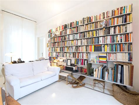 libreria k k1 libreria scaffali kriptonite architonic