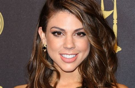 who is leaving on days of our lives 2015 we love soaps confirmed kate mansi leaving days of our