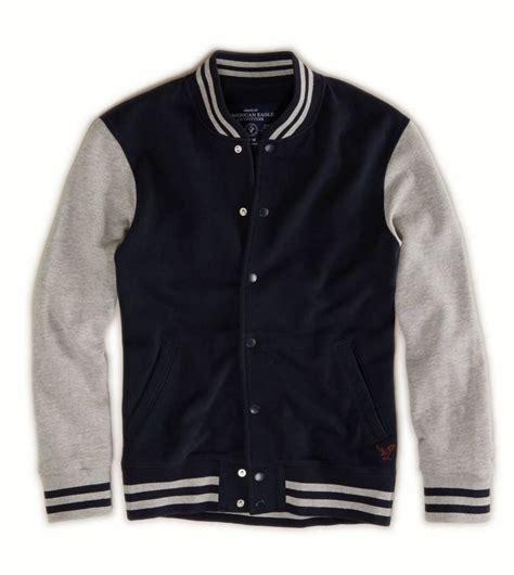 Sale Eagle Jacket american eagle jackets priletai