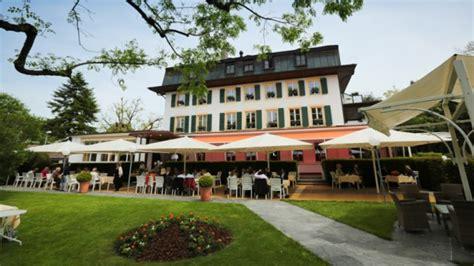 restaurant restaurant la terrasse 224 yverdon les bains