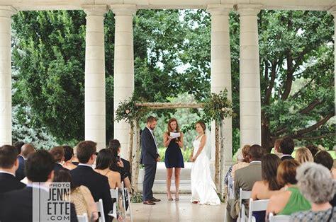 Denver Botanic Garden Wedding 43 Best Images About Denver Wedding Venues On Wedding Venues And Receptions
