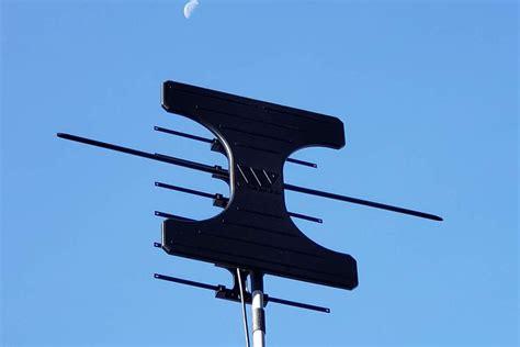 winegard elite  review  great performing antenna