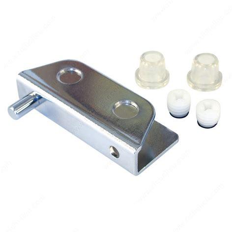 Glass Door Cabinet Hardware Hardware Cabinet Glass Door Cabinet Door Cls