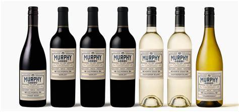 Vintages Handcrafted Wines - vintage wine labels vintage wine label