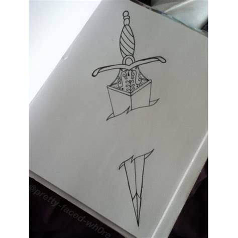 tattoo sketches designs www pixshark com images