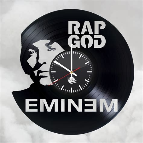 house music vinyl records for sale new eminem handmade vinyl record wall clock vinyl clocks