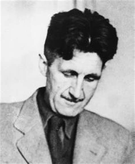 george orwell biography francais george orwell biography life family parents name