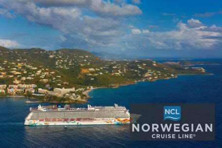 norwegian cruise onboard credit 50 onboard credit wine and dinner for two on norwegian