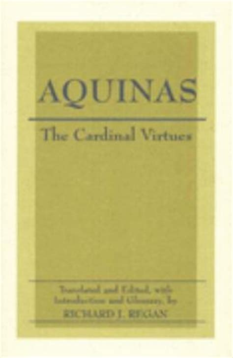 by fortitude and prudence books cardinal virtues prudence justice fortitude and