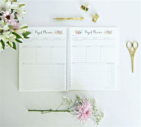 finally a planner that matches your planning needs 17 best images about planner on pinterest day designer