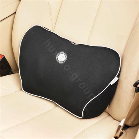 Lumbar Pillows For Car buy wholesale gigi auto car lumbar pillows synthetic fiber