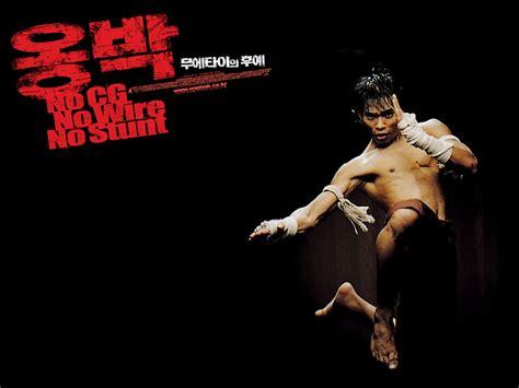 download film ong bak warrior ong bak the thai warrior wallpapers 2