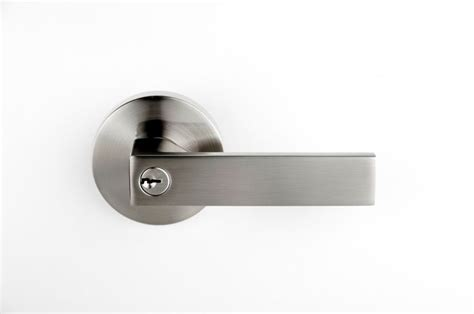 Stylish Door Knobs by 39 Best Images About Emtek Door Knobs For Stylish Doors On