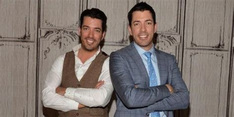 dream homes by scott living property brother to build dream homes dream homes by