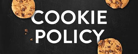 Cookie policy hungarian dental travel