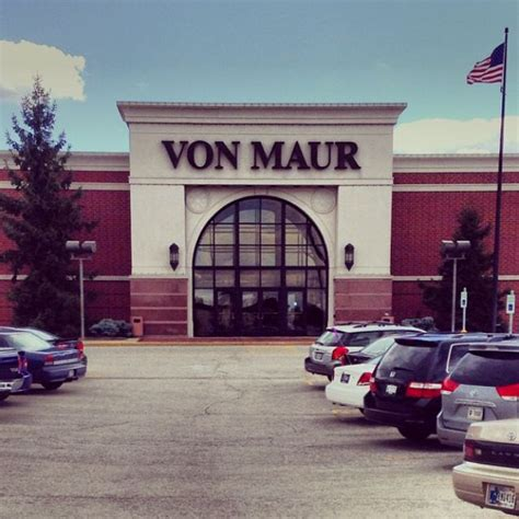 17 best ideas about maur stores on parks