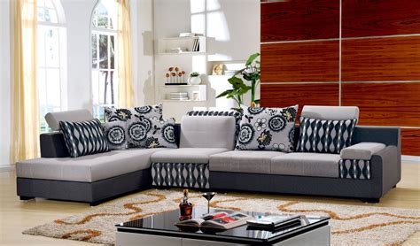 best fabric for sofa upholstery best 20 of upholstery fabric sofas