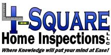 4 square home inspections llc sheboygan home inspection