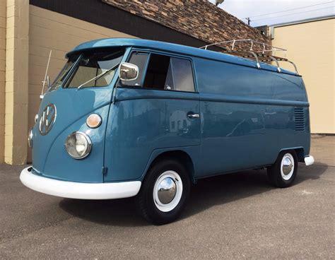 volkswagen type 2 1963 volkswagen type 2 transporter bring a trailer