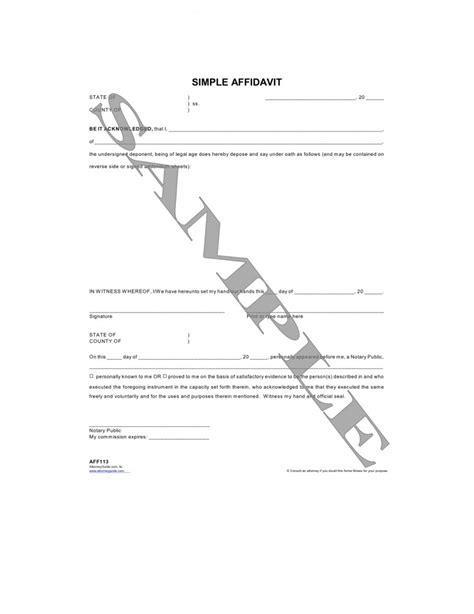 Michigan Simple Search Sworn Affidavit Search Results Calendar 2015