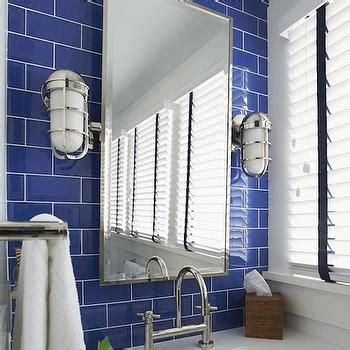 nautical bathroom furniture nautical bathrooms design ideas