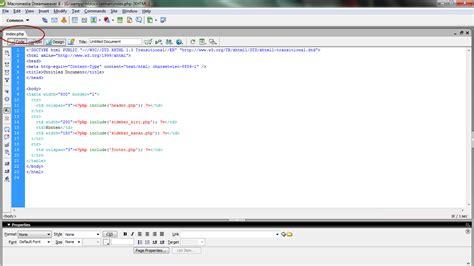 tutorial membuat script imacros tutorial cara membuat data absen berbasis php dan mysql
