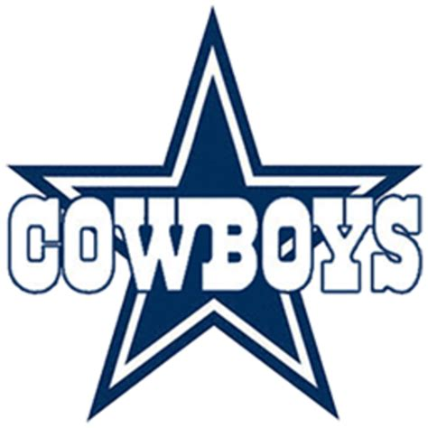 Dallas Cowboys Free Printable Pages Details About Dallas Dallas Cowboys Coloring Pages To Print Printable