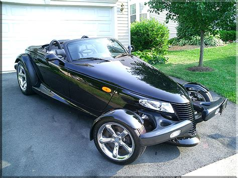 car owners manuals for sale 2000 plymouth prowler transmission control 2000 plymouth prowler pictures cargurus