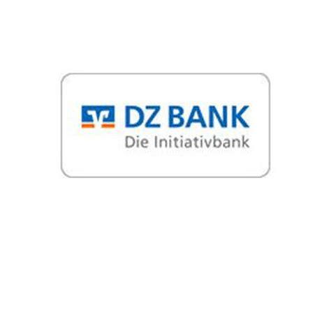 dz bank derivate dz bank