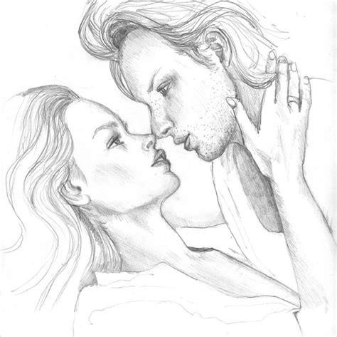 imagenes hechas a lapiz de amor dibujos de amor y amistad para regalar dibujos f 225 ciles